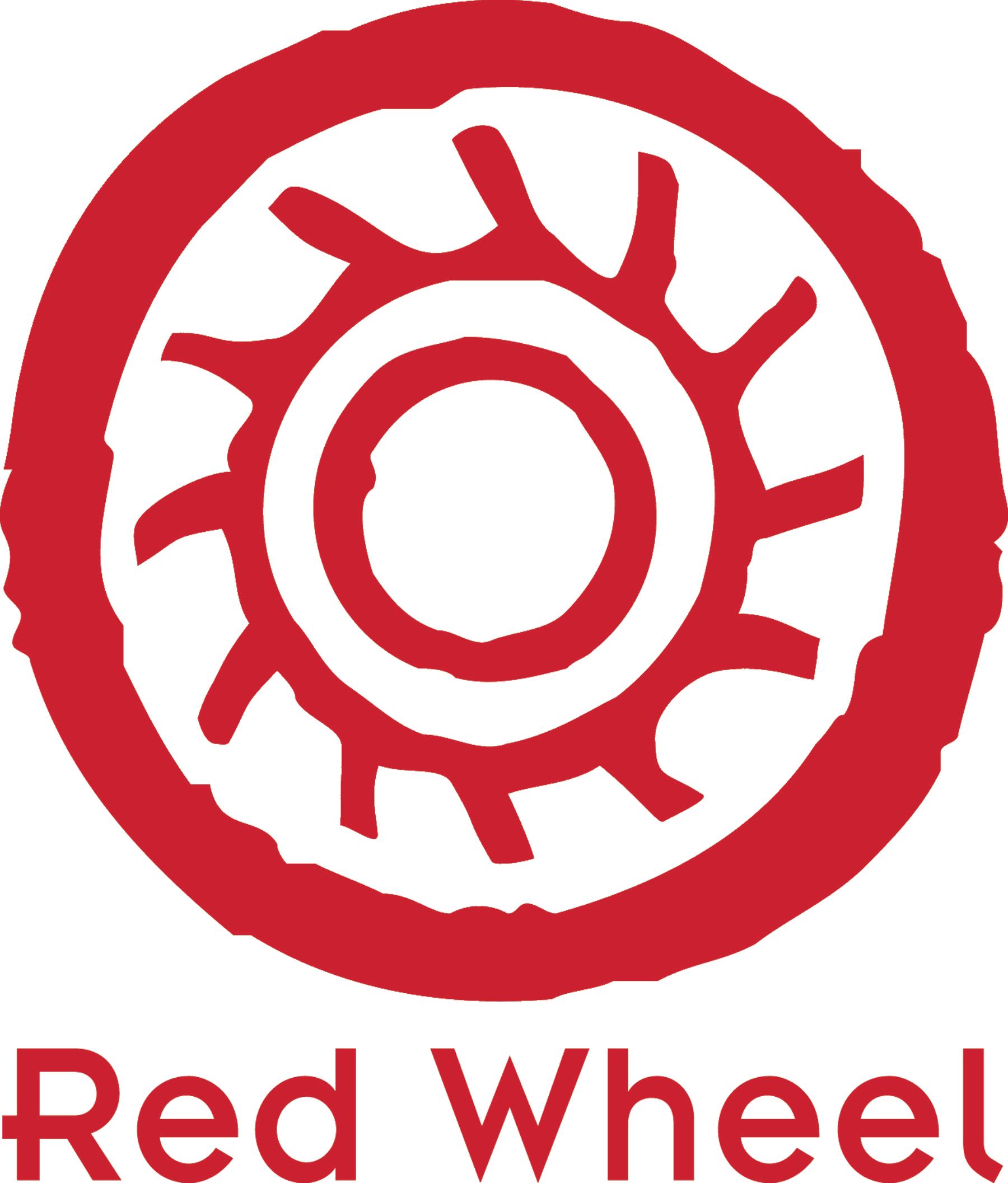 RedWheelWeiserLogo