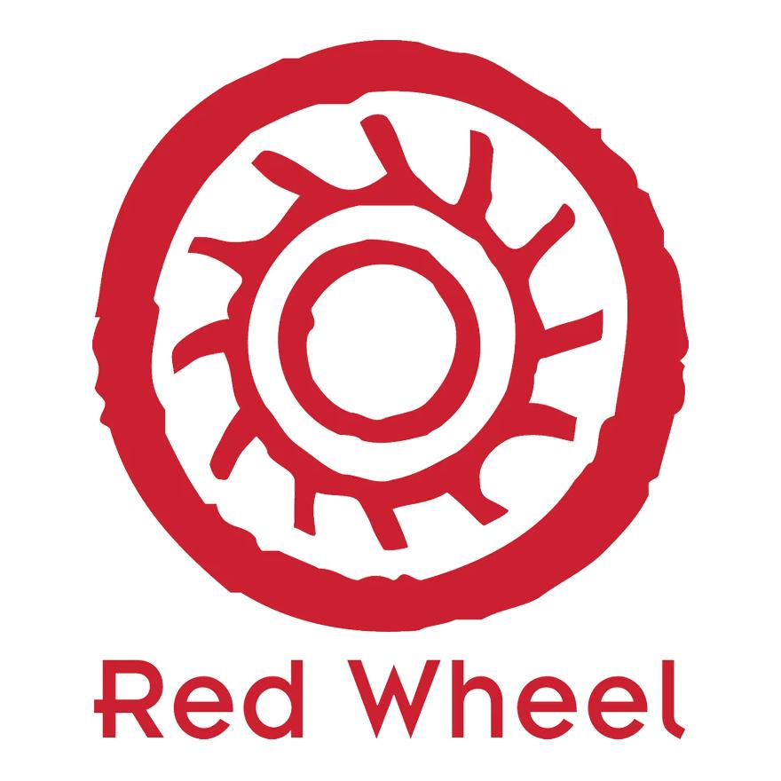Red Wheel/Weiser