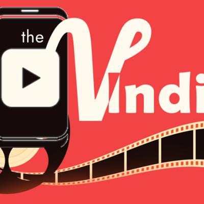 NVNR Presents: The VIndie Awards!